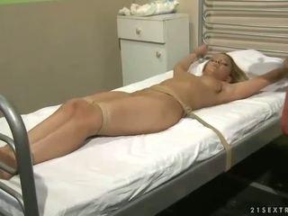 Video Sexy Pucy Porn Xxx
