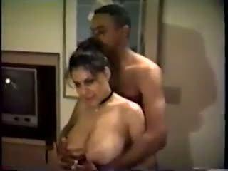 Brinar bashkëshorte: falas amatore porno video
