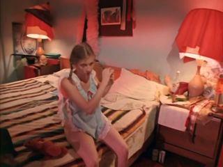 Kinoteātris 74: bezmaksas vintāža & minēts porno video 4b