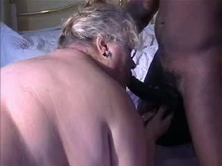 grannies, междурасовите, hd порно