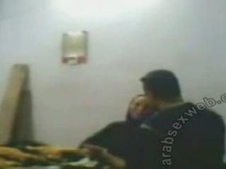 Arabic hijab seks