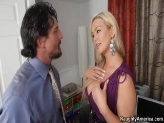 sexe hardcore vérifier, évalué pipe voir, vous gros seins