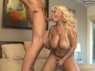 цици, голям пенис, групов секс