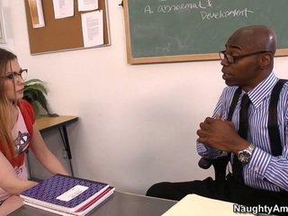 Discussing sie grades