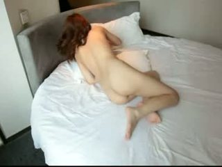 Comel china gadis dalam hotel