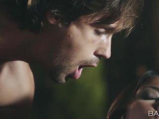 täysi hardcore sex kuuma, ihanteellinen suuseksi, imaista ihanteellinen