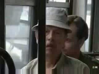 Russisch mädchen gets gefickt im die bus