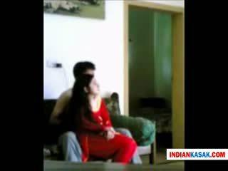 ινδός, hardsextube, αστυνομία