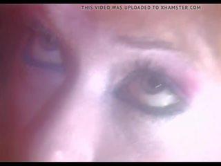 Kristina King & Tom Byron, Free Retro Porn 24