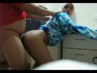 Arab cặp vợ chồng xray giới tính video