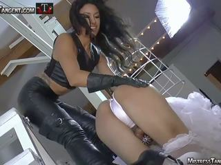 femdom, hd porno, strapon
