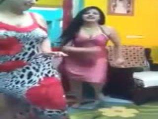 Arab 腹 dance 18: フリー レズビアン ポルノの ビデオ 64