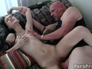 ładny hardcore sex online, dowolny big dick pełny, wiek dojrzewania dowolny