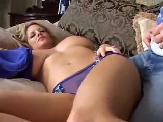 big, sleeping, milf
