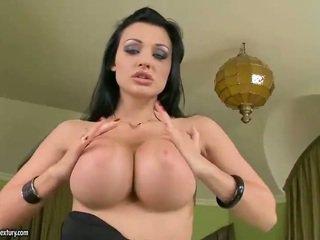 hardcore sex, store pupper