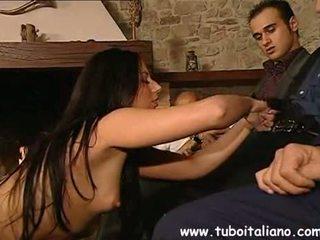 Erika neri sicilian pornotäht topona