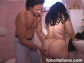 Italialainen
