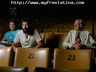 ال الأول البرازيلي الاباحية فيلم بواسطة angeloastor اتينا cumshots لاتينية ابتلاع البرازيلي المكسيكي الأسبانية