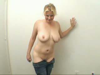 tits, close up, xxx
