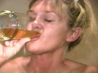 Piss: sherry carter ivás több régi piss