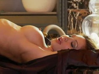 Angela taylor ל מסיבה עירום