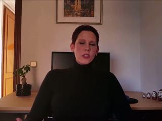 दोस्ताना महिला, porna, समलैंगिक