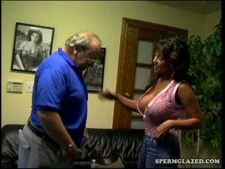 Ava Devine Can T Wait To Have Cock All Over The Place