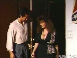 hardcore sex, anal sex, sex lesbiene