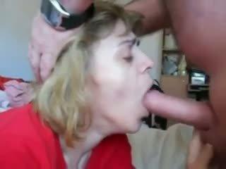 210003: Cum in Mouth & Blowjob Porn Video 8f