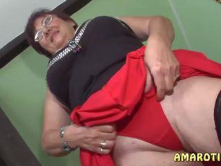 big butts, milfs, big natural tits