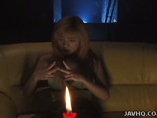 hottest japanese see, rated blowjob hottest, görmek hairy pussy fun