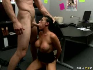 Sexy doxy vanilla deville é getting fodido real bom justo tthat guy maneira ela likes ele