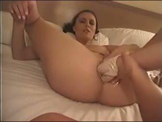 big boobs, lesbietes, babes