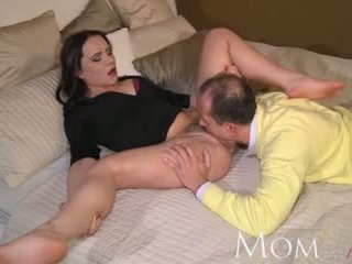 ideal oral sex vid, great female friendly film, great blowjob sex