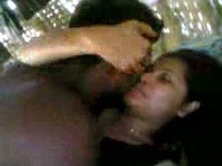 Bangla village girl fucked
