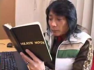 Seksueel notebook maria ozawa 1