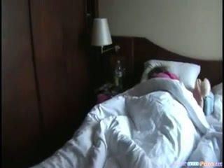 Молодий хвойда сплячий