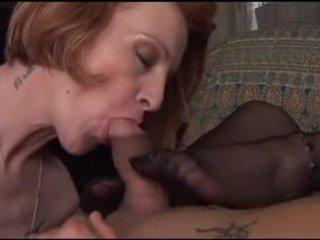 anal, threesome, boobs