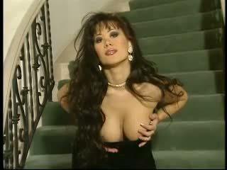 Asia carrera: gratis asiatic porno video 13