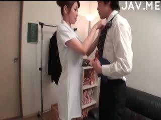 japonijos, mėgėjas, hardcore