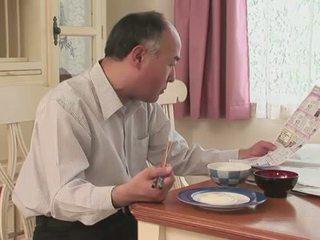 일본의, 이국적인, 동양의