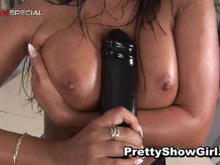 hardcore sex, anal sex, mengecewakan