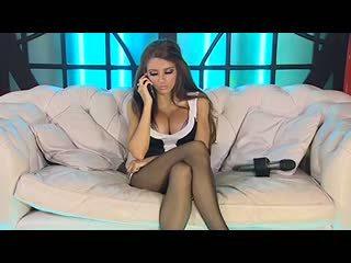 ดีที่สุด ของ คนอังกฤษ: ฟรี striptease โป๊ วีดีโอ 48