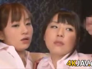 Japānieši sluts sperma swap