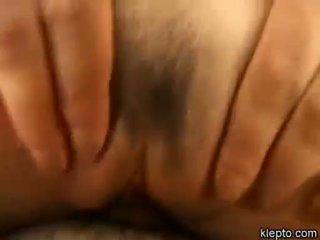 pamatyti blowjobs gražus, pornstars