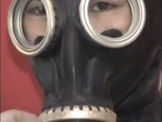 japanese, hd porn, latex