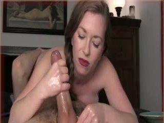 cumshots, handjobs, hd porno