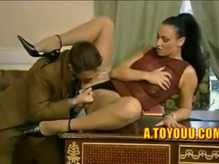 gyzykly brunette new, groupsex gyzykly, quality pussyfucking fresh