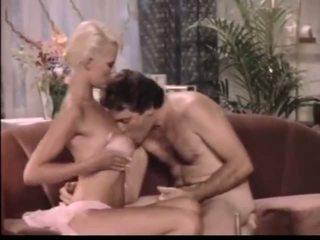 कट्टर सेक्स, रेट्रो अश्लील, pictures of the porn