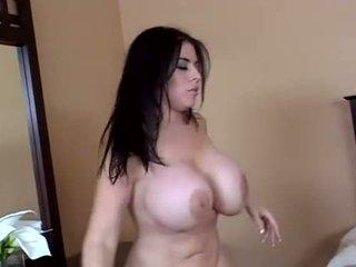 श्यामला, योनि सेक्स, गुदा सेक्स